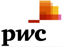 Data-driven Decision Making (PWC)