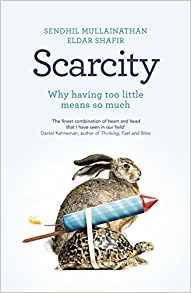 Book | Scarcity