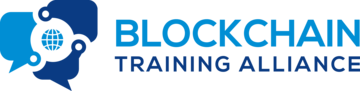 Blockchain Architecture Training